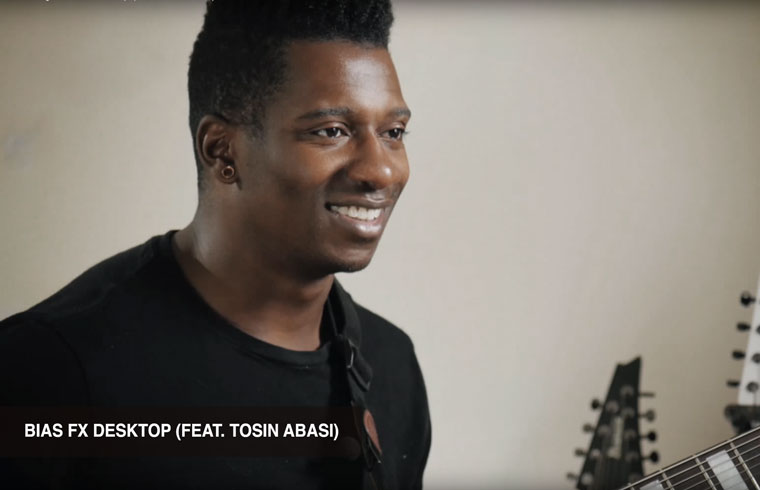 BIAS-FX-Tosin-Abasi