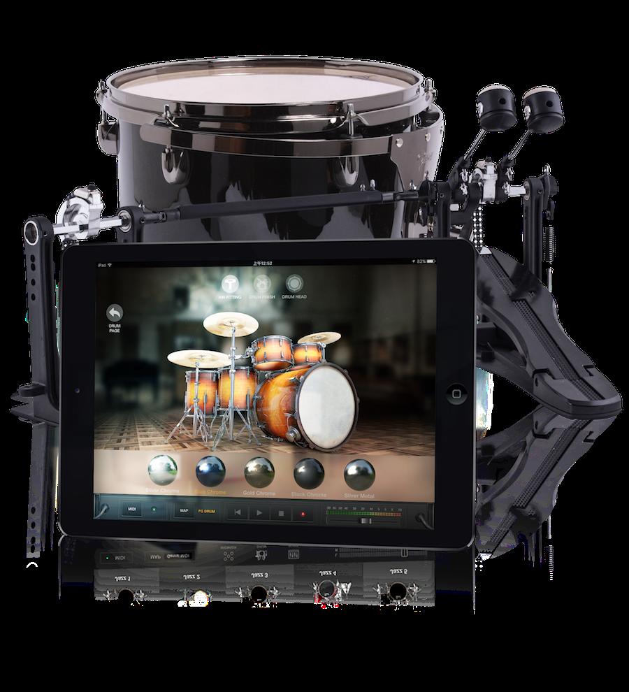 iPad-AI-Drums-1
