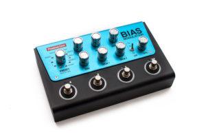 Bias Modulation 2