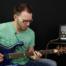 Bias Head Guitar Interactive Review