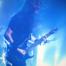 Epica Live
